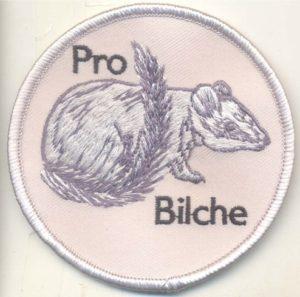 aufnaeher-pro-bilche
